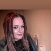 Gagastarmilanbaba's Profile Photo