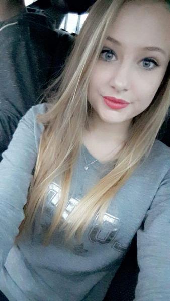 icankillyou666's Profile Photo