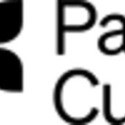 paercutfactory's Profile Photo