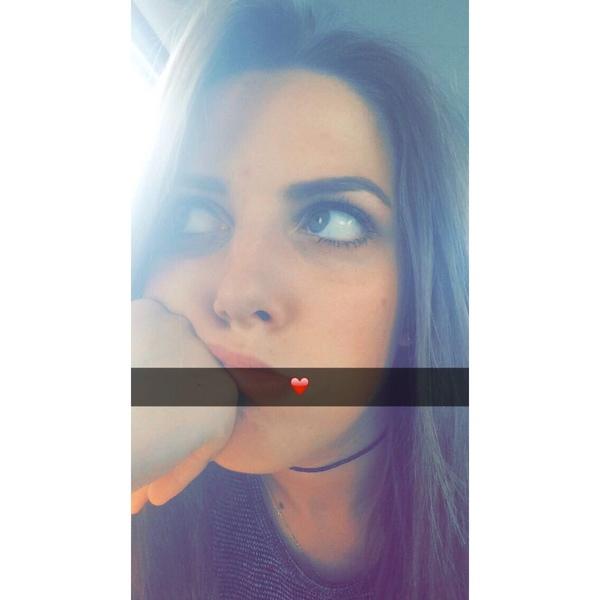 Elisilly's Profile Photo