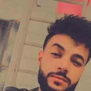 tmmam_adarba's Profile Photo