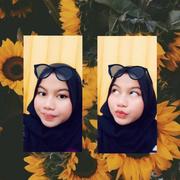 Arrasthaa's Profile Photo