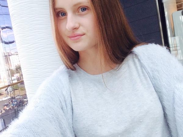 sestryuny's Profile Photo
