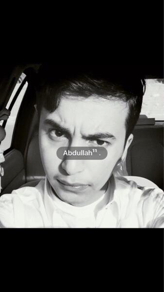 AbdullahAbrahem's Profile Photo