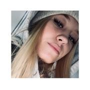 id219692328's Profile Photo