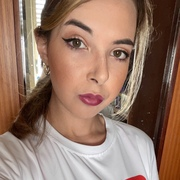 ilaryx98's Profile Photo