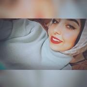 naadamohaameed's Profile Photo