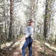 Vasilisa768's Profile Photo