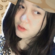 sftrhm's Profile Photo