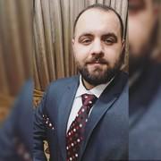 Hamzehbashabsheh's Profile Photo