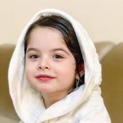 almalkajasmin's Profile Photo