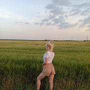 Vika_Slasten's Profile Photo