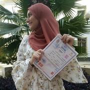 Esraa_Shaheen's Profile Photo