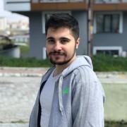 OzanEr05's Profile Photo