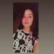fghllht's Profile Photo