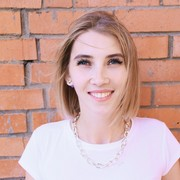 Vedma_Na_Metle's Profile Photo