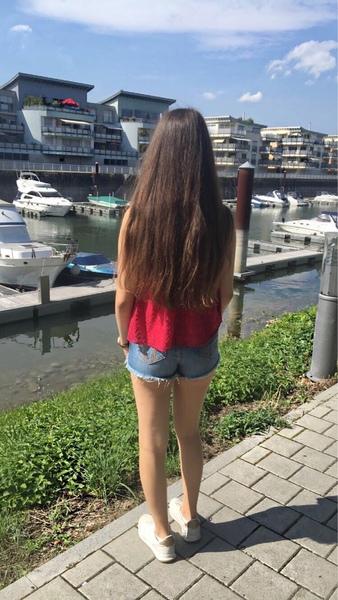 aida_slhj's Profile Photo
