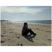 Muzz_13's Profile Photo