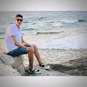ahmedyasser6688's Profile Photo