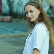 alinkavrublevskaya's Profile Photo