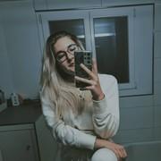 BiancaJoerg's Profile Photo
