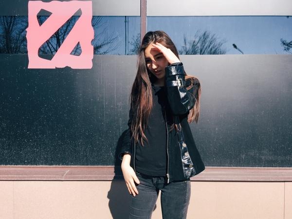 Guldana2030's Profile Photo