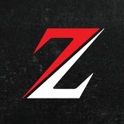 zeusmotorcyclegear's Profile Photo