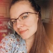 kuzchristie's Profile Photo