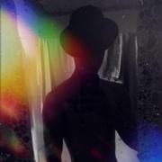 nobody9631's Profile Photo