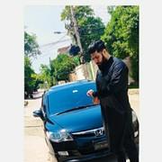 Azfar_Shah's Profile Photo