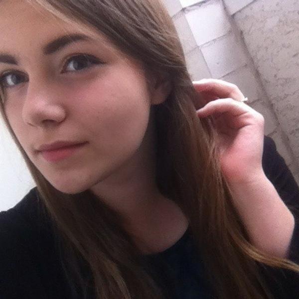 Aurora_Hoggart's Profile Photo