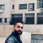jamelj257's Profile Photo