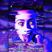sam_samael69's Profile Photo