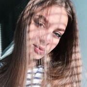 nastichka9's Profile Photo