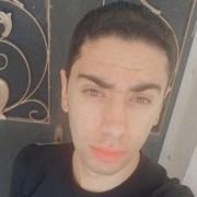 mohammadalsalaheen's Profile Photo