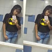 SandraMoreno416's Profile Photo