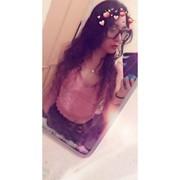 yatzirioh4's Profile Photo