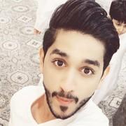 a7m1do's Profile Photo