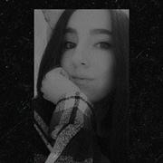 zh_markova's Profile Photo