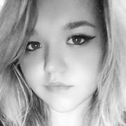 kurlyksa's Profile Photo
