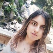 christinaborisova7's Profile Photo