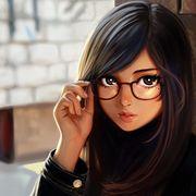kseniya_696's Profile Photo