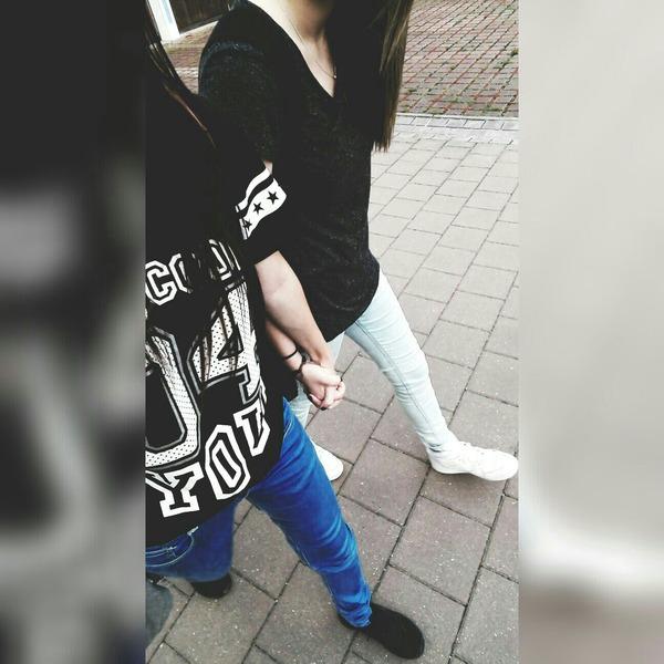 Elli_Ines's Profile Photo