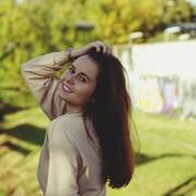 martinachmelova22's Profile Photo