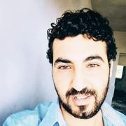 AbdArahemAbbadi's Profile Photo