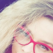 justyna7417's Profile Photo