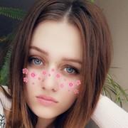 LinaRub69's Profile Photo
