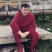 Yakupov555's Profile Photo