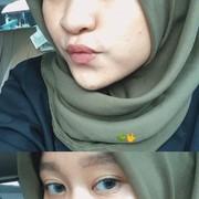 zahraaiskh's Profile Photo