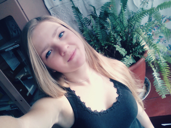 id164718774's Profile Photo